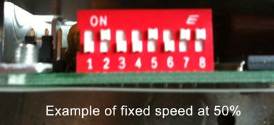 FixedSpeed50