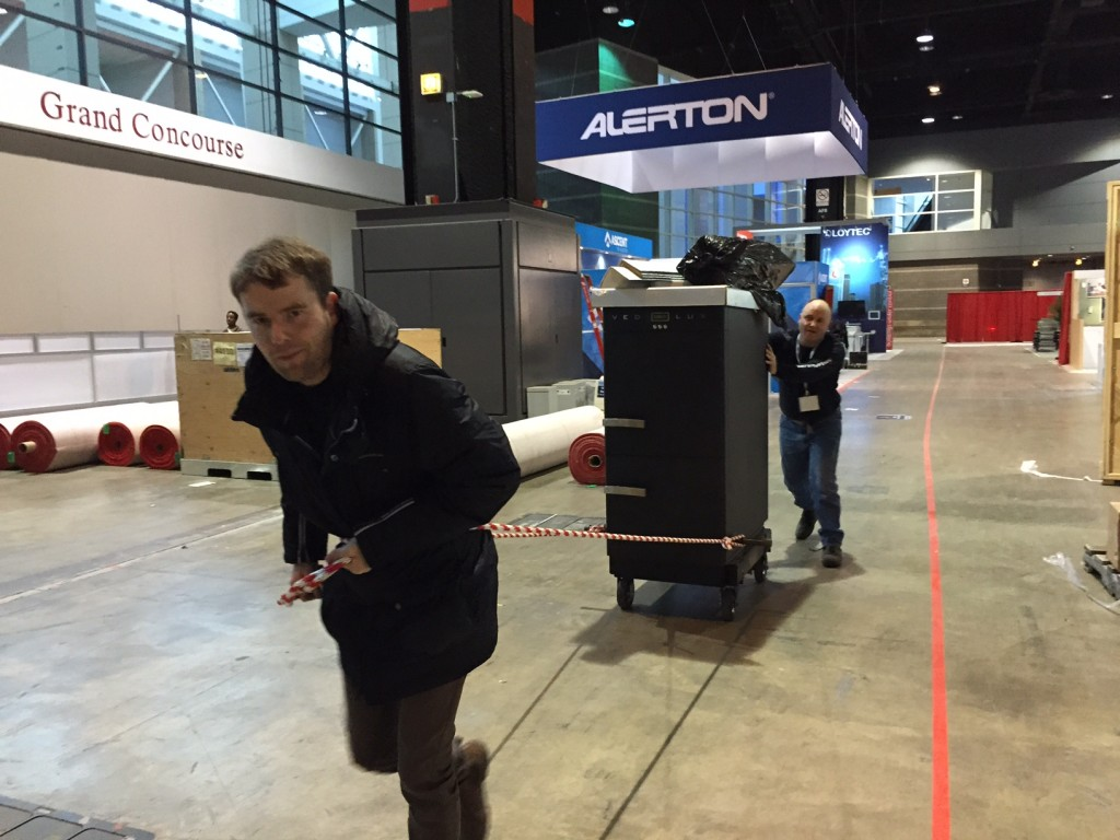 2015 AHR Expo ahr_move_in-1024x768